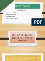 Presentación EVIDENCIA 6.pptx
