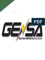 PRESENTACION_GENSA