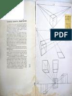 214770056-A-Arte-de-Desenhar-Perspectiva.pdf