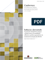 Cadernos da Defensoria Pública do Estado de São Paulo v.3 n.19.pdf
