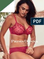 PrimaDonna_-_Lingerie_Spring_Summer_Collection_Catalog_2019.pdf