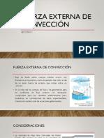 presentacion-7-1-y7-4