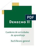 6_DERECHO_II.pdf