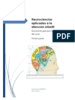 Neurociencia Aplicada a La Atención Infantil 1parte (2)