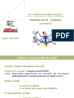 cours_introduction.pdf