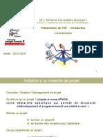 cours_introduction.pdf