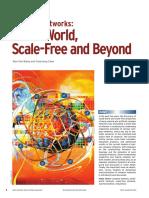 Complex Networks.pdf