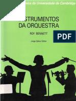kupdf.net_instrumentos-da-orquestra-roy-bennett.pdf