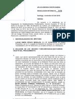 2018-11-02 -- Sanción a Bravo Por Asesinar a Garrido_rotated