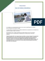 Proyecciones_Tipos_de_modelos_matematico.docx