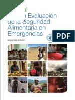 Manual para la Seguridad Alimentaria Nutricional en Emergencias.pdf