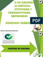 CAPACITACIÓN DDHH  - INMOBILIARIA - GRIFO - VICENTE DELFÍN CABADA.pptx
