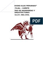 VIABILIZACION-DE-MI-PROYECTO (Reparado).docx