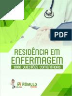 Ebook_Residencia_Enfermagem.pdf