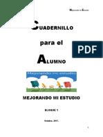 TECNICAS PARA MEJORAR EL ESTUDIO.pdf