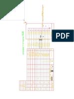Single Line Diagram Warehouse
