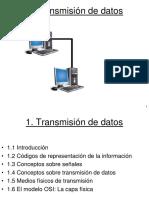 1. Transmisión de datos(transparencias).pdf