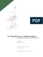 El_orden_de_lo_imprevisible._La_estructu.pdf