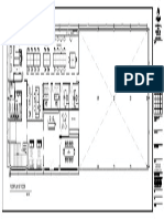 Update 26 June SAMB 1st Floor Layout (1)