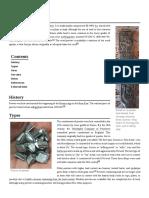 Pewter.pdf