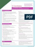 IELTS_NoticeToCandidates.pdf
