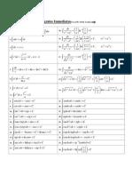 table de integral.docx