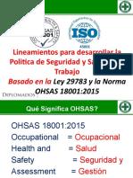 Politica de Seguridad y SSO.pptx