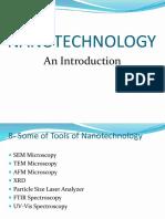 10- Presentation_nano (10)