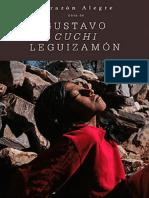 Corazon Alegre Cuchi Leguizamon (1)