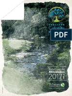coalizao-cidades-pela-agua-relatorio1.pdf