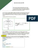 taller-ciclo-para.pdf