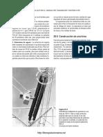 Máquinas Eléctricas y Sistemasta Edicion  Theodore Wildi Lib 737.pdf