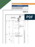 Tanque 1 de Preneutralización d2065