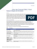 Virtual Ntwk Design & Simulation_Cisco_2014