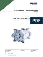 Manual espanhol 2BE3_A1B_3327_ES_2BE3_Pu_2005_12_A1.pdf