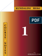 Kundalini_Reiki_Course_Notes.pdf