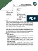 2016-2-060566-1-06-06-hcmm01-operaciones-unitarias