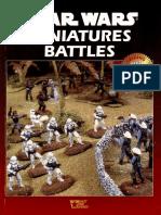 Star Wars Miniature Battles - Core Rules.pdf