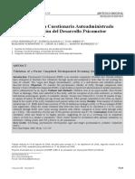 ASQ Validación Chile (2009).pdf