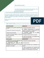 SF3_Ejemplo de Interpretacion DAFO.docx