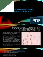BAJA FRECUENCIA-1.pptx