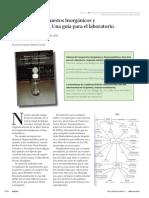 pdf1401.pdf