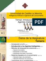 IA - Tema 2A - Agentes Inteligentes v1.2.pdf