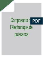2_Les Composants_EnPu.pdf