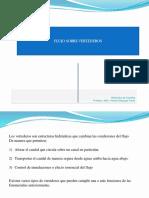 PresentaciónNo.7-Hidraulica