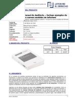 Ficha de Producto N AUDITORÍA 18 (1)