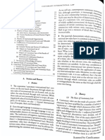customary international law.pdf