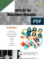 Psicologia Social 1ed Sánchez