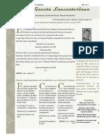 3 Gaceta de junio 2011.pdf
