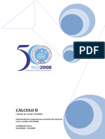 Calculo Vectorial - ESPOL- Soraya Solis.pdf
